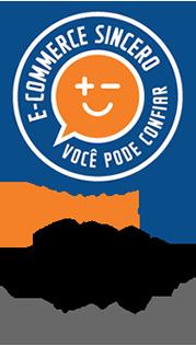 60ecd2e529 URL do certificado da loja http   certificados.trustvox.com.br cia-bebe
